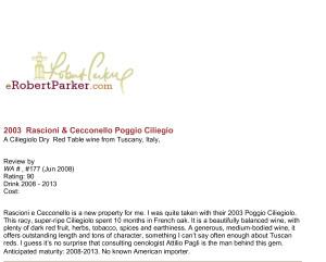parker-2003