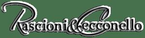 Primi produttori del ciliegiolo in purezza dal 1988